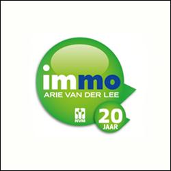 IMMO Arie van der Lee Makelaardij O.G.