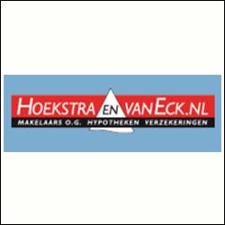 Hoekstra & Van Eck Almere B.V