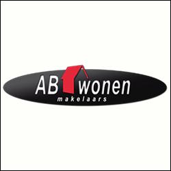 AB Wonen Makelaars