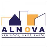 ALNOVA – Van Rooij Makelaardij