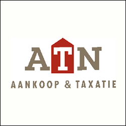 ATN Aankoop- en taxatiebureau O.G