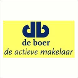 De Boer Makelaardij en Assurantiën Flevoland B.V.