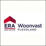 Woonvast Flevoland B.V.