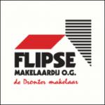 Flipse Makelaardij