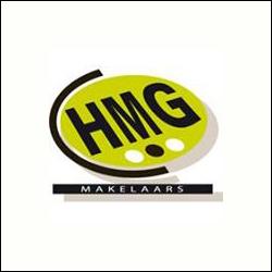 HMG Makelaars