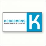 Kerremans Makelaardij