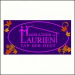 Laurien van der Oest Makelaardij O.G.