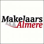 Makelaars Almere