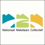 Nationaal Makelaars Collectief Flevoland