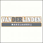 Makelaardij o.g. Van der Linden