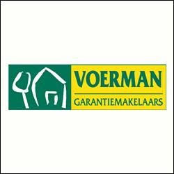Voerman Garantiemakelaars