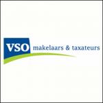 VSO makelaars en taxateurs
