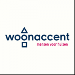 Woonaccent NVM Makelaars Almere B.V.