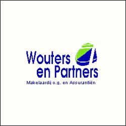 Wouters en Partners Makelaardij o.g. en Assurantiën