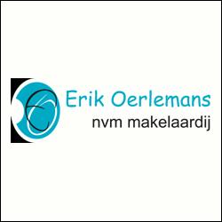 Erik Oerlemans NVM Makelaardij