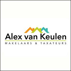 Alex van Keulen